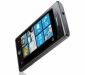 samsung-omnia-7-gt-i8700-smartphone1