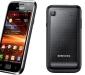 samsung-i9001-galaxy-s-plus-001