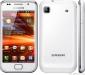 samsung-i9001-galaxy-s-plus-white