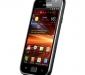 samsung-i9001-galaxy-s-plus_iph3w9493778