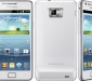 samsung-galaxy-s-ii-plus-i9105p-chic-white