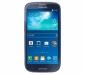 Samsung-i9301-Galaxy-S3-Neo-