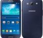 Samsung-i9301-Galaxy-S3-Neo-2