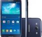 Samsung-i9301-Galaxy-S3-Neo-3