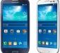 Samsung-i9301-Galaxy-S3-Neo-4
