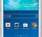 Samsung-i9301-Galaxy-S3-Neo-5