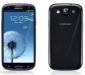 samsung-i9305-galaxy-s-iii-3-2