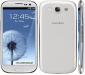samsung-i9305-galaxy-s-iii-3