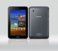 samsung-p6200-galaxy-tab-7-0-plus-front-and-back-picture