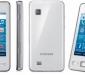 samsung-s5260-star-ii-cep-telefonu-sooook-fiyat__46507160_0