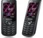 samsung-shark-s5350-cep-telefonu-fiyati-ucuz