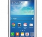 samsung-s7580-galaxy-trend-plus-_286698_1