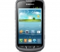 samsung-galaxy-xcover-2-android-jelly-bean-official