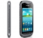 samsung-s7710-galaxy-xcover-2-side-view