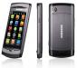 samsung-s8600-wave-3-bada-2-0-smartphone-with-super-amoled