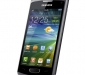 samsung-s8600-wave-3-bada-launched