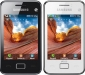 samsung-star-3-duos-s5222-reviews-specifications-features-price