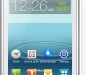 samsung-star-deluxe-duos-s5292-price-india