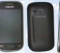 samsung-star-deluxe-duos-s5292