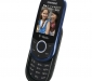 samsung-sgh-t249-mobile-price