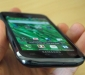 samsung-t-mobile-galaxy-s-t959-android-4