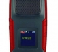 samsung-w9705-mobile-phone-medium-1