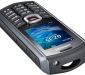 samsung-xcover-271-1