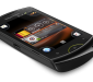 live-with-walkman-black-sideview-android-smartphone-940x529