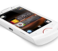 live-with-walkman-white-sideview-android-smartphone-940x529