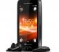sony-ericsson-mix-walkman-txt-pro-phones-specs-pic-4