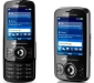 sony-ericsson-spiro-view-highlight-features-specification