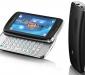 sony-ericsson-txt-pro-smartphone-android