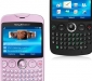 sony-ericsson-txt-qwerty-phone