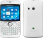 sony-ericsson-txt-specification-features