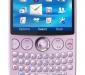 sonyericsson-txt-pink-front-ck-scrn1