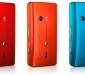 sony-ericsson-w8-walkman-colours_1303426229