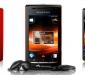 sony-ericsson-w8-walkman-phone