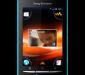 w8-walkman-azure-android-smartphone-300x348