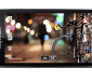 xperia-arc-s-black-frontview-android-smartphone-940x529