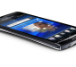 xperia-arc-s-black-sideview-android-smartphone-940x529