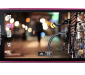 xperia-arc-s-pink-frontview-android-smartphone-940x529