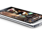 xperia-arc-s-white-sideview-940x529