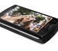 xperia-mini-black-sideview-android-smartphone-940x529