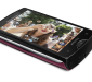 xperia-mini-pink-sideview-android-smartphone-940x529