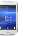 xperia-mini-white-620x440