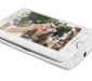 xperia-mini-white-sideview-android-smartphone-940x529