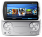 xperia-play-white-frontview-android-smartphone-940x529