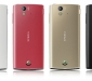 sony-ericsson-xperia_ray-se-product-1-cropped