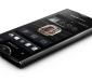 xperia-ray-black-sideview-android-smartphone-940x529