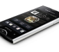 xperia-ray-white-sideview-android-smartphone-940x529